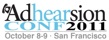 AdhearsionConf 2011