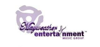 "Mayweather Entertainment/Music Group ""Giving From The..."