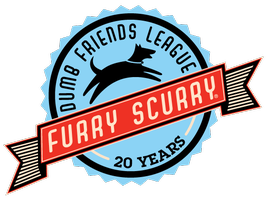 Dumb Friends League FURRY SCURRY 2013 VOLUNTEER SIGN UP -...