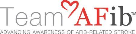"""""""AFib CARE: Creating A Role for Effective Teams""""..."""