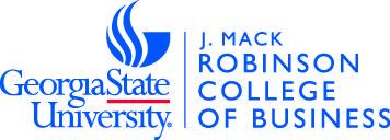 Spring 2013 Undergraduate Commencement