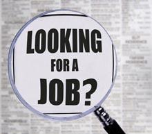 Gearing Up for Your Job Hunt: Essential Tools &...