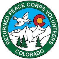 Annual Peace Corps Picnic