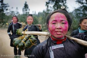Adventurocity's Presentation on Southwest China &...