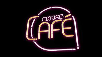 annes Café