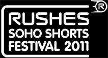 Deluxe Soho Seminar - FUJIFILM SHORTS: SECRETS OF...