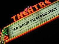 2011 Atlanta 48 Hour Film Project Screenings