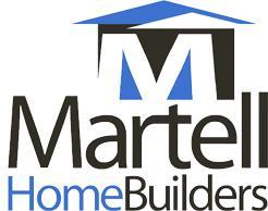 Martell Home Builders - Customer Appreciation Day 2011
