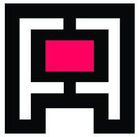 51st Ann Arbor Film Festival Pass