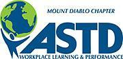 Trainers as Business Leaders @Mt. Diablo ASTD