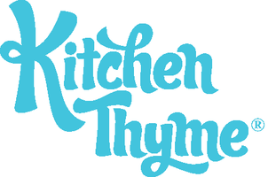 Kitchen Thyme featuring a French cuisine lovers dinner...