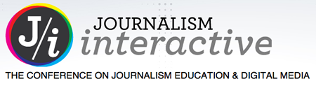 Journalism Interactive Conference