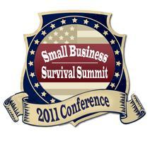 The Small Business Survival Summit