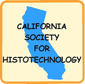 California Society for Histotechnology logo