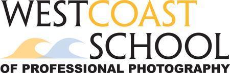 West Coast School Trade Show & Evening Program