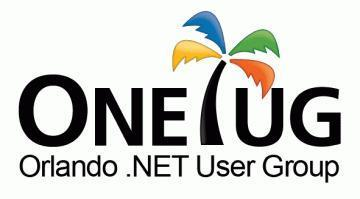 ONETUG June Meeting: Open Mic Night to win a Kinect