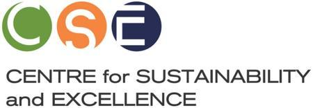 Certified Sustainability (CSR) Practitioner Training -...