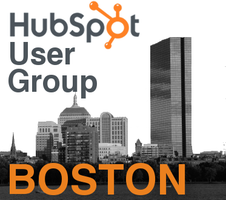 Q3 Boston HUG Meetup