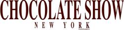 The 2011 New York Chocolate Show