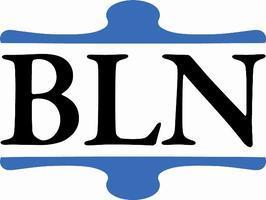 Friend BLN Growth Forum, July 5th 2011