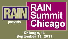 RAIN Summit Chicago