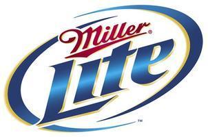 Miller Lite Summer Rooftop Series