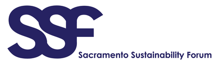 Sacramento Sustainability Forum           Waste,...