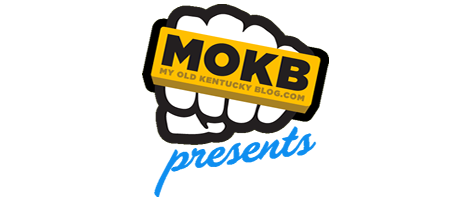 MOKB Showcase @ BRMF feat: Tapes 'N Tapes, Howler +...