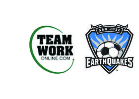 San Jose Earthquakes 2013 Teammate Event