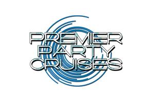 August 2013 -- Lake Travis Boat Party Deposit