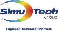 ANSYS Hands-on Workshop - Longmont