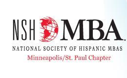 2011 NSHMBA Summer Bash Networking Event