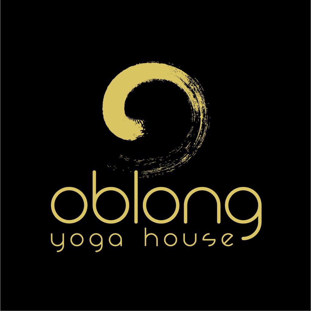 Yin Yoga Intermediate
