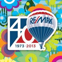 REMAX R4 TWEET-UP!
