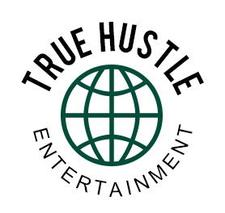 True Hustle Entertainment logo
