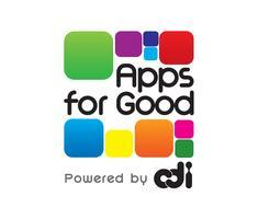 Apps for Good Dragons' Den