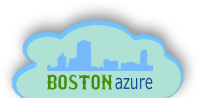 Boston Azure Bootcamp