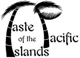 9th Annual Taste of the Pacific Islands