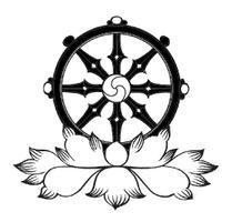Visions of Enlightenment Workshop