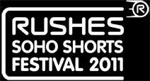 Deluxe Soho: SCOTTISH SHORTS Showcase