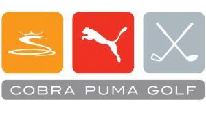 COBRA PUMA GOLF Open House
