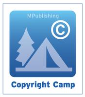 Copyright Camp 2011