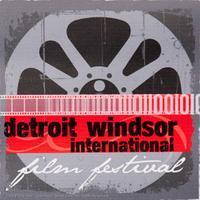 DWIFF - World of Art, Clarity, Pop Shock, Wonderboy,...