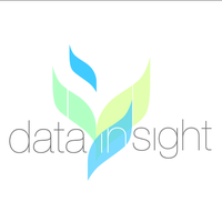 data in sight Follow-up Forum: Does data visualization...