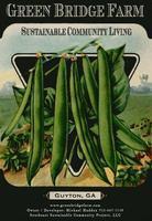Crop Mob – Green Bridge Farm