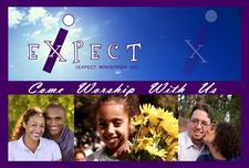 iExpect, Inc. logo