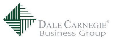 Dale Carnegie Course® Preview (Markham)