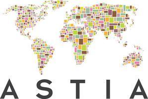 About Astia - San Francisco