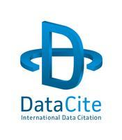 DataCite's Summer Meeting:      Data and the Scholarly...