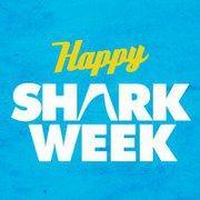 Shark Week Tweetup